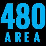 480area.com