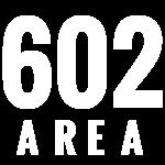 Logo 602area.com